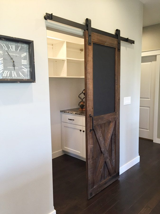 The Sliding Barn Door Guide Everything You Need To Know