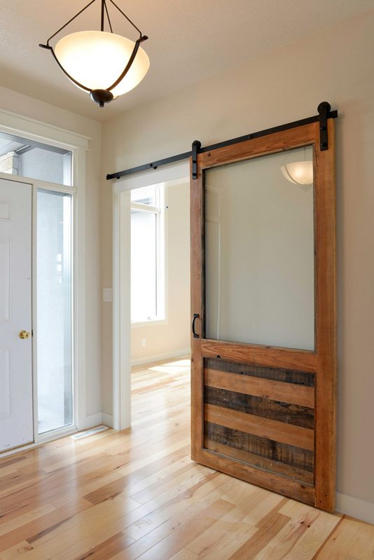 ad sliding door options inset glass doors barns with commercial style blog barn systems