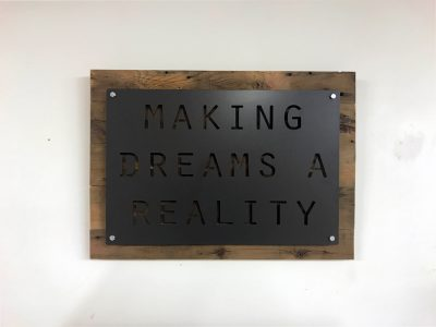 Grain-Design-Custom-Wall-Art-Sign-Metal-and-Rustic-Wood-Quote